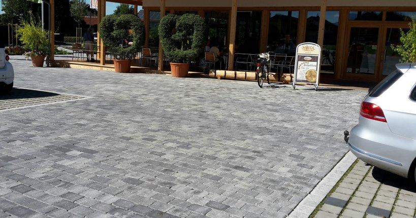 Startseite betonwerk linden - Gartenmauer fertigteile ...