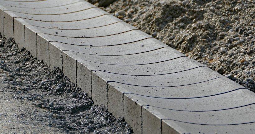 muldenstein betonwerk linden. Black Bedroom Furniture Sets. Home Design Ideas
