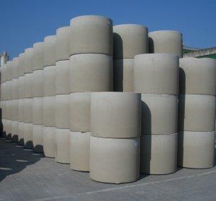 tiefbau umwelttechnik betonwerk linden. Black Bedroom Furniture Sets. Home Design Ideas